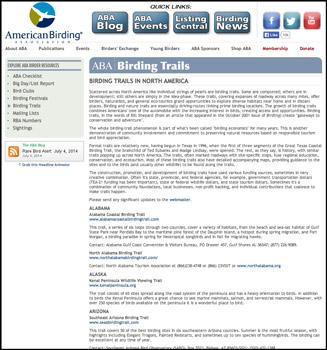ABA_BIRDING_TRAILS