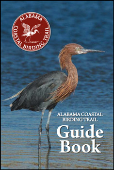 Alabama_birding_trails
