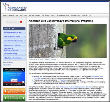 AmericanBirdConservacy_INTL