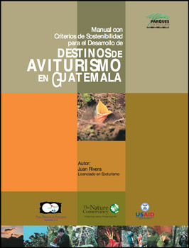 MANUAL_GUATEMALA_AVITURISMO