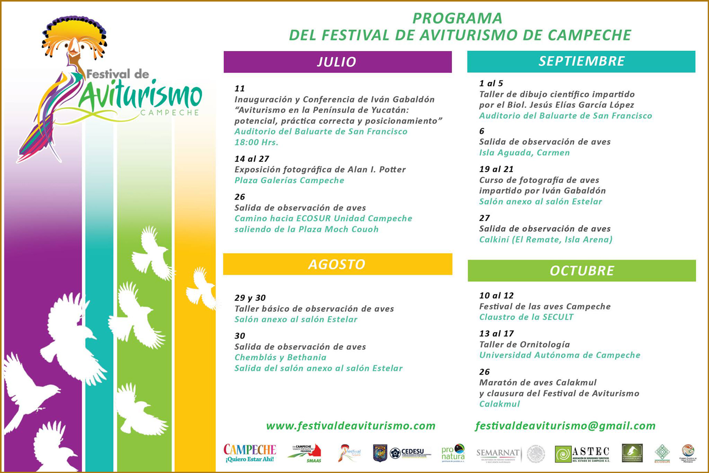 programa_aviturismo_Campeche